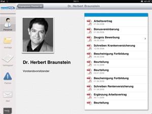 Hamburg-News.NET - Hamburg Infos & Hamburg Tipps | nextevolution AG