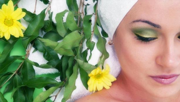 Kosmetik-247.de - Infos & Tipps rund um Kosmetik | ceiba network ug