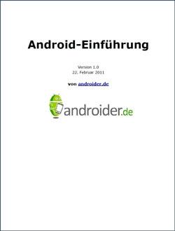 Handy News @ Handy-Info-123.de | androider.de