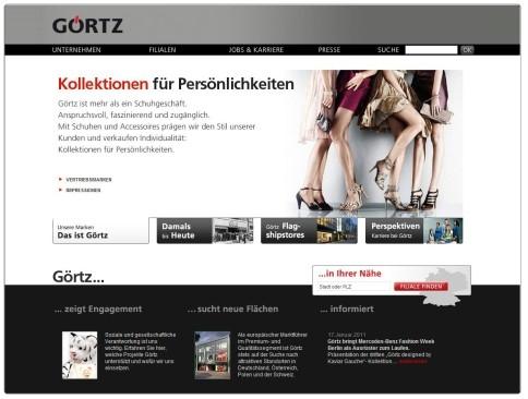 Hamburg-News.NET - Hamburg Infos & Hamburg Tipps | e-Spirit AG