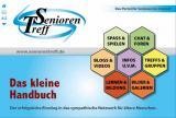 SeniorInnen News & Infos @ Senioren-Page.de | Foto: Das kleine Seniorentreff-Handbuch.