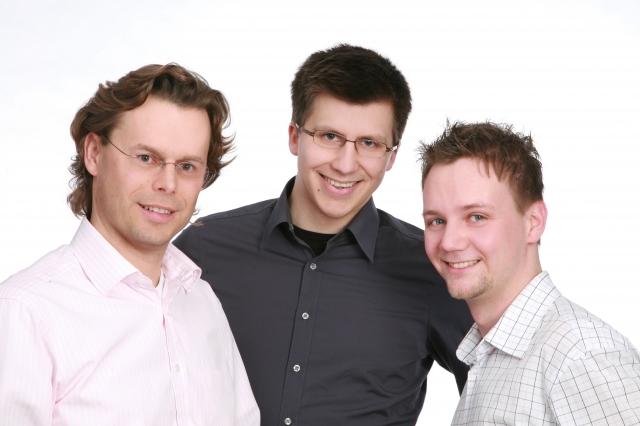 Handy News @ Handy-Info-123.de | Gobas GmbH