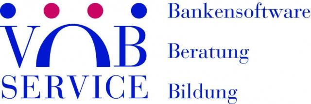 Berlin-News.NET - Berlin Infos & Berlin Tipps | VÖB-Service GmbH