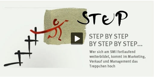 SMI Swiss Marketing Institute AG