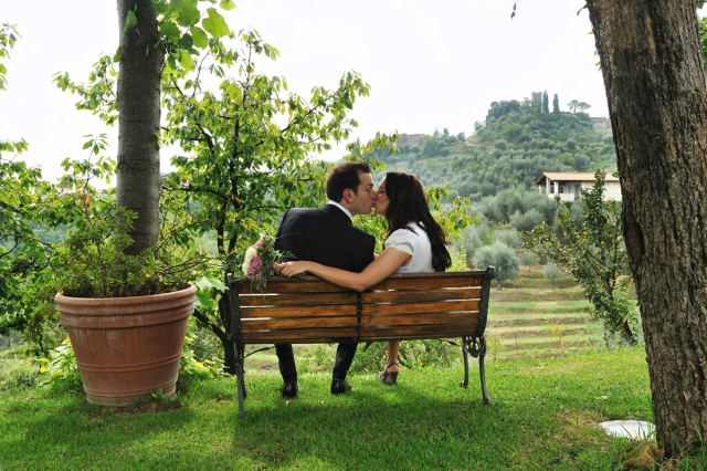 Italien-News.net - Italien Infos & Italien Tipps | Hotel La Piana