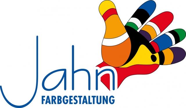 Farbgestaltung Jahn