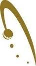 Hardware Infos & Hardware Tipps @ Hardware-News-24/7.de | Agens WFI Inkasso