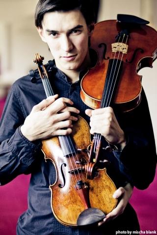 Wien-News.de - Wien Infos & Wien Tipps | Mozarteumorchester Salzburg