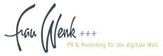 Hamburg-News.NET - Hamburg Infos & Hamburg Tipps | Agentur Frau Wenk+++