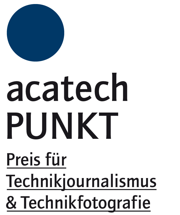 Technik-247.de - Technik Infos & Technik Tipps | acatech