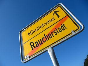 Niedersachsen-Infos.de - Niedersachsen Infos & Niedersachsen Tipps | Kallmeyer Naturheilpraxis