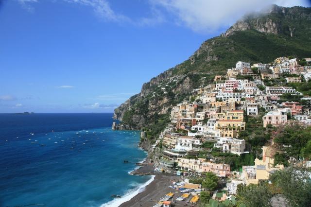 Italien-News.net - Italien Infos & Italien Tipps | boatoon GmbH