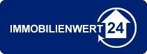 Schweiz-24/7.de - Schweiz Infos & Schweiz Tipps | Barzel GmbH