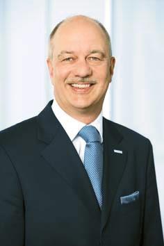 Schweiz-24/7.de - Schweiz Infos & Schweiz Tipps | WERTGARANTIE Technische Versicherung AG