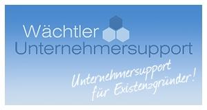 Nordrhein-Westfalen-Info.Net - Nordrhein-Westfalen Infos & Nordrhein-Westfalen Tipps | Wächtler Unternehmersupport