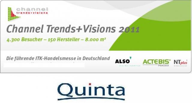 Sport-News-123.de | Quinta GmbH