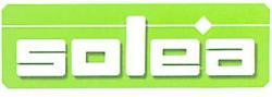 Alternative & Erneuerbare Energien News: Foto: Erneuerbare Energien - Die Solea AG, mit Sitz in Plattling, plant, baut und betreut schlüsselfertige Solarkraftwerke bis in den 2-stelligen Megawattbereich sowohl in Deutschland als auch europaweit unter anderem in Spanien, Italien, Frankreich, Griechenland und Tschechien.