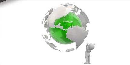 CMS & Blog Infos & CMS & Blog Tipps @ CMS & Blog-News-24/7.de | UPA-Verlags GmbH