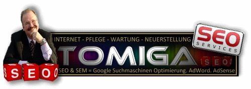 Sachsen-Anhalt-Info.Net - Sachsen-Anhalt Infos & Sachsen-Anhalt Tipps | TOMIGA UG (haftungsbeschränkt) i.G.
