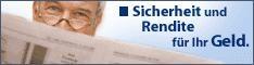Flatrate News & Flatrate Infos | CVM GmbH Solarenergie