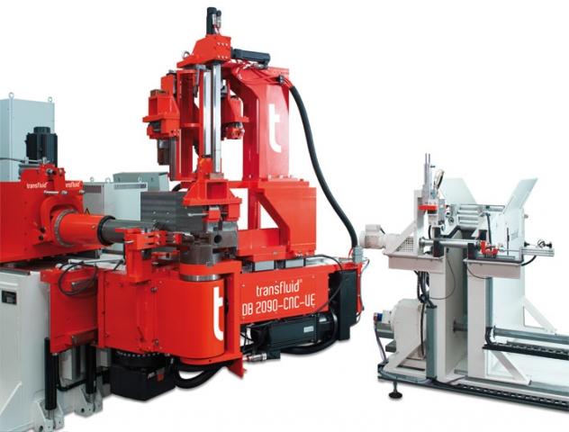 Nordrhein-Westfalen-Info.Net - Nordrhein-Westfalen Infos & Nordrhein-Westfalen Tipps | transfluid®  Maschinenbau GmbH