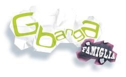 Berlin-News.NET - Berlin Infos & Berlin Tipps | Gbanga