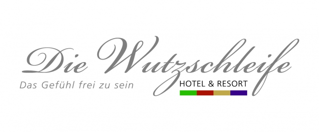 Hotel Infos & Hotel News @ Hotel-Info-24/7.de | Die Wutzschleife Hotel & Resort