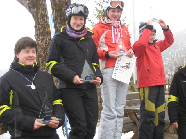 Nordrhein-Westfalen-Info.Net - Nordrhein-Westfalen Infos & Nordrhein-Westfalen Tipps | Skiabteilung SV Söcking