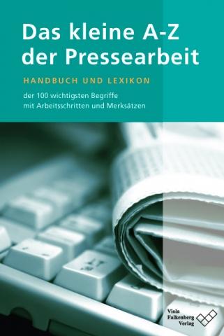 Rom-News.de - Rom Infos & Rom Tipps | Viola Falkenberg Verlag
