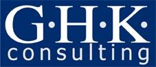 Berlin-News.NET - Berlin Infos & Berlin Tipps | Gerhard Kwasnik GHK-Consulting Unternehmensberatung