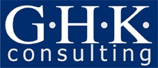 Tarif Infos & Tarif Tipps & Tarif News | Gerhard Kwasnik GHK-Consulting Unternehmensberatung