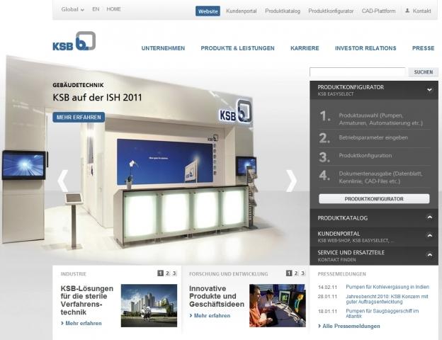 CMS & Blog Infos & CMS & Blog Tipps @ CMS & Blog-News-24/7.de | Aperto AG