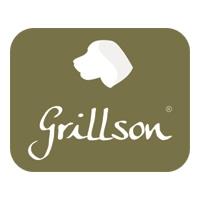 Europa-247.de - Europa Infos & Europa Tipps | Grillson GmbH