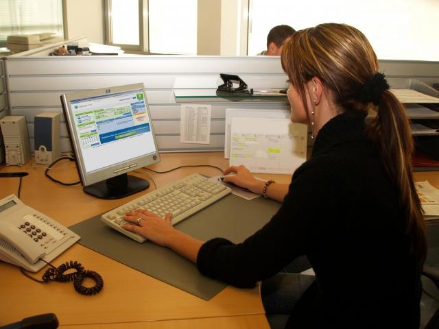 Rheinland-Pfalz-Info.Net - Rheinland-Pfalz Infos & Rheinland-Pfalz Tipps | Teleroute Deutschland GmbH