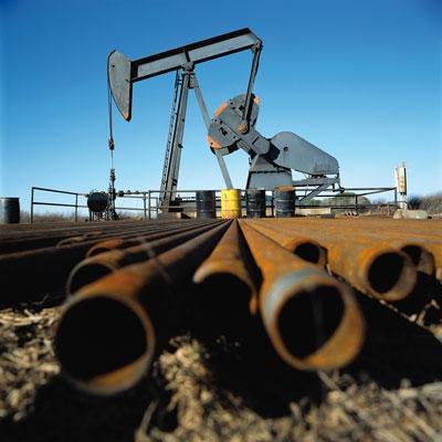 Hamburg-News.NET - Hamburg Infos & Hamburg Tipps   AMTEX Oil & Gas Inc.