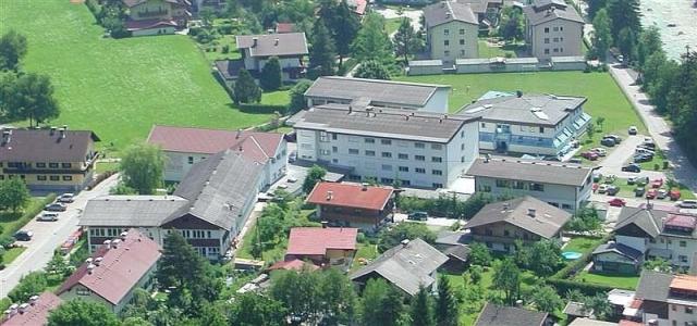 Oesterreicht-News-247.de - Österreich Infos & Österreich Tipps | Glasfachschule Kramsach