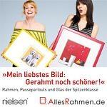 Berlin-News.NET - Berlin Infos & Berlin Tipps | Artvera GmbH & Co. KG