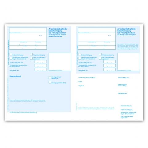 Versicherungen News & Infos | Spitta Verlag GmbH & Co. KG