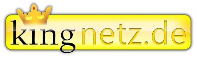 Erfurt-Infos.de - Erfurt Infos & Erfurt Tipps | kingnetz.de Internetmarketing Andre Semm