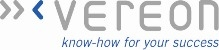Testberichte News & Testberichte Infos & Testberichte Tipps | Vereon AG