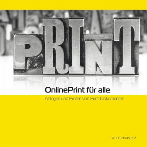 Europa-247.de - Europa Infos & Europa Tipps | Midas Verlag AG