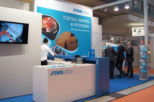 SIVAplan GmbH