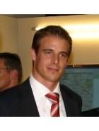 Helmut Christmann Immobilien GmbH