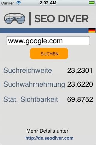 Berlin-News.NET - Berlin Infos & Berlin Tipps | ABAKUS Internet Marketing GmbH