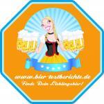 Bier-Homepage.de - Rund um's Thema Bier: Biere, Hopfen, Reinheitsgebot, Brauereien. | Foto: Motiv von fotolia.de.
