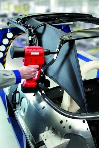 Auto News | Gebr. Titgemeyer GmbH & Co. KG
