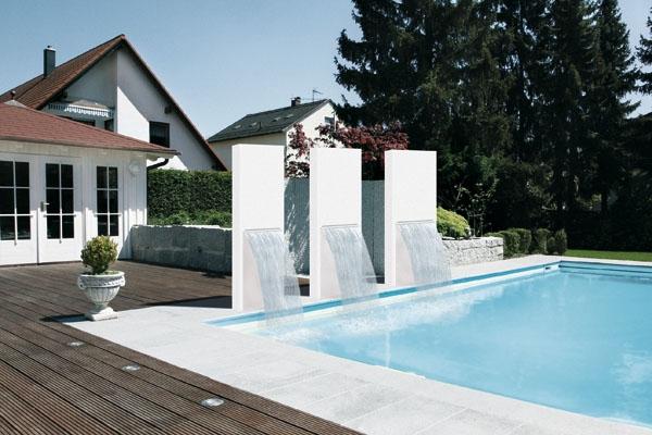 Wiesbaden-Infos.de - Wiesbaden Infos & Wiesbaden Tipps | R.Wagner-Design