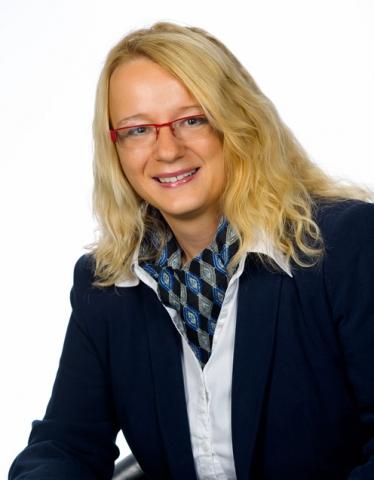 Wien-News.de - Wien Infos & Wien Tipps | Astrologie-Beratung Eva Böhm