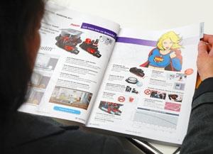 Technik-247.de - Technik Infos & Technik Tipps | KESSEL AG