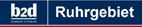Nordrhein-Westfalen-Info.Net - Nordrhein-Westfalen Infos & Nordrhein-Westfalen Tipps | b2d BUSINESS TO DIALOG Hofes e.K.